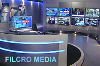 Filcro Media Stafing Reviews of TV Broadcasting Affiliate Sales and Marketing Executive Search Firms