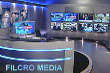 Filcro Media Reviews Executive Search Firms that Specialize in  recruiting TV General Managers