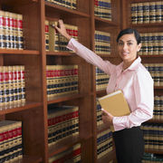 Jobs for Paralegals in New York City Law Firms and Corporations offering jobs for paralegals in New York City