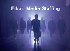 Media Recruitment Firms in New York City - Recruitment Practices of Media Search Firms