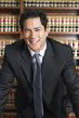 legal recruiters in New York City for hiring legal staff